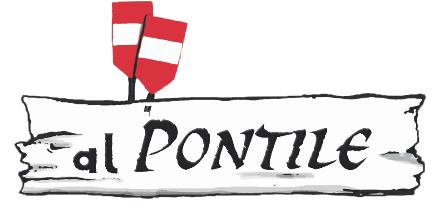 Al Pontile